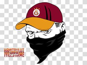 Galatasaray S.K. The Intercontinental Derby ultrAslan Turkish Cup Fenerbahçe S.K., galatasaray PNG clipart