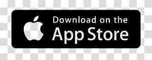App Store Apple Google Play , apple PNG clipart