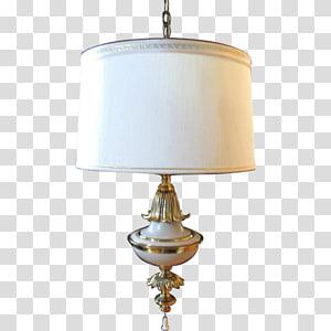 Light fixture Table Lamp Shades Tiffany lamp, light PNG