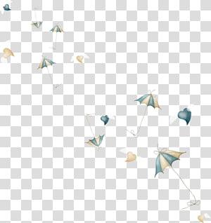 Scrap Material , umbrella PNG