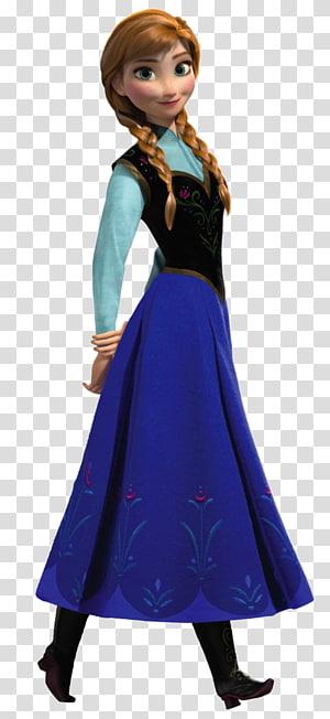Disney Frozen Anna, Elsa Kristoff Anna Frozen Olaf, elsa PNG clipart