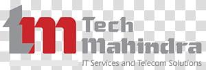Logo Brand Font Product Tech Mahindra, Tech Logo PNG clipart
