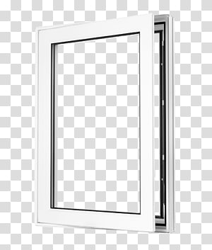Casement window Replacement window Windows & Doors, window PNG clipart