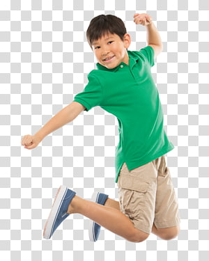 boy jumps, Child YMCA Family Recreation Physical exercise, Kid PNG clipart