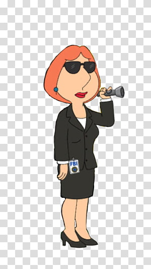 Family Guy: The Quest for Stuff Lois Griffin Stewie Griffin Family Guy Online Brian Griffin, family guy PNG clipart