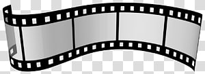 graphic film Film , design PNG
