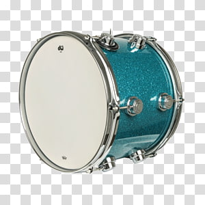 Bass Drums Tom-Toms Timbales Drumhead, drum tom PNG clipart