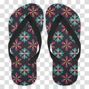 Flip-flops Pink M Shoe, flop PNG clipart