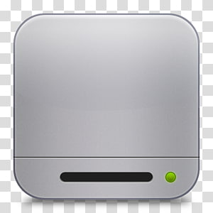 electronic device multimedia electronics, Removable PNG clipart