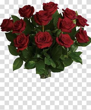 Floristry Flower delivery Rose Floral design, bucket PNG clipart