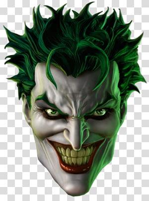 Joker Batman Alfred Pennyworth , joker PNG clipart