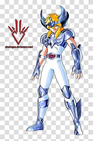 Cygnus Hyoga Pegasus Seiya Saint Seiya: Brave Soldiers Dragon Shiryū Andromeda Shun, saint saiya PNG