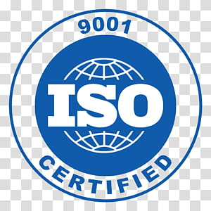 ISO 9000 ISO 9001:2015 International Organization for Standardization Quality management system, Business PNG clipart