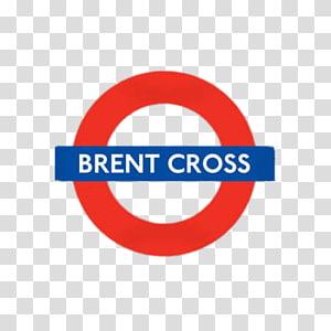 Brent Cross logo, Brent Cross PNG