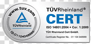 ISO 9000 International Organization for Standardization Certification ISO 9001 Business, Business PNG clipart