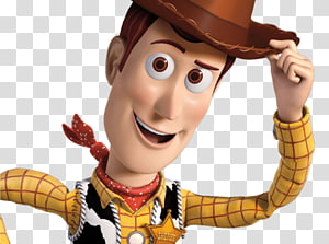 Toy Story Woody art, Sheriff Woody Toy Story Buzz Lightyear Jessie YouTube, toy PNG clipart