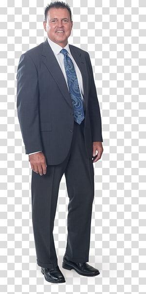 Clothing Organization Business Tuxedo Costume, Business PNG