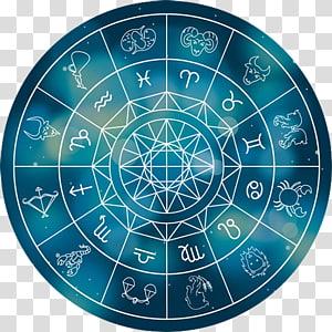 Zodiac Astrological sign Astrology Horoscope Capricorn, capricorn PNG