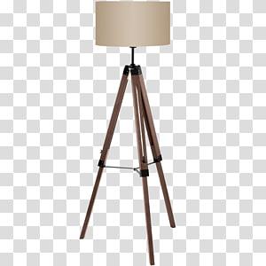 Schemerlamp Chandelier Leen Bakker Furniture, lamp PNG