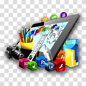 Graphic Designer Graphics Web design, design PNG