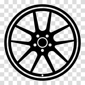 Car Rim Alloy wheel Computer Icons, rim PNG