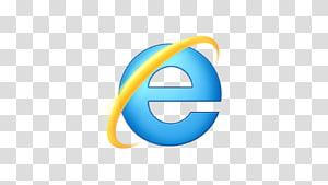 Internet Explorer 9 Web browser Internet Explorer 10 Internet Explorer 8, internet explorer PNG