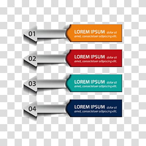 Brand Angle Diagram, arrow information PNG clipart