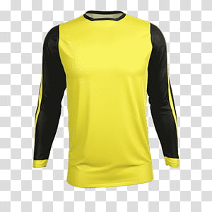 T-shirt Jersey Sleeve Motocross, T-shirt PNG