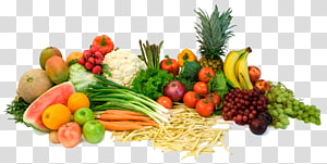 fruits and vegetables, Organic food Vegetable Fruit Frutti di bosco, Vegetable PNG clipart