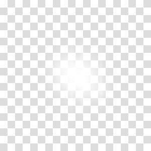 starlight element PNG