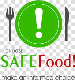 International Food Safety Network Health, health PNG clipart