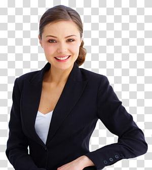 Global Migrate Organization Business Marketing Computer Software, businesss woman model PNG