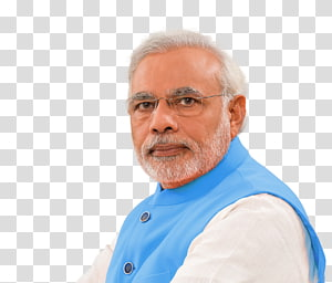 men's eyeglasses with silver-colored frames, Narendra Modi Gujarat Chief Minister Bharatiya Janata Party Prime Minister of India, gst PNG