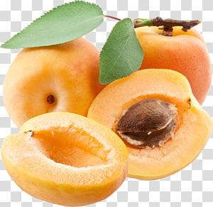 Juice Apricot Fruit Food, Apricots PNG clipart