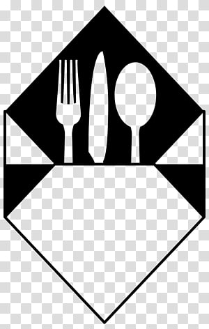 Knife Napkin Cutlery , Cutlery s PNG