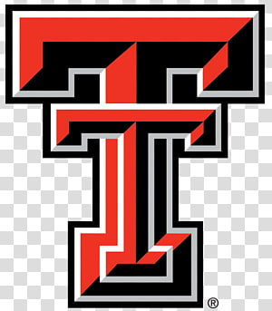 Texas Tech University Texas Tech Red Raiders football Texas Tech Red Raiders men\'s basketball Arizona State Sun Devils football College football, courtesy PNG