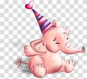 Birthday cake Party Happy Birthday, Birthday PNG clipart