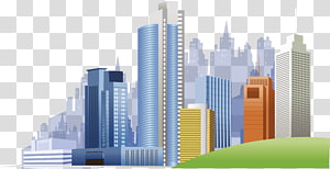 Urban area Rural area Suburb , Urban wind PNG clipart