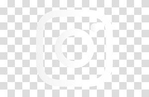 Instagram logo, Logo Computer Icons Brand, INSTAGRAM LOGO PNG