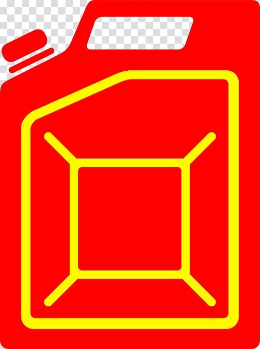 Fuel, petrol PNG clipart