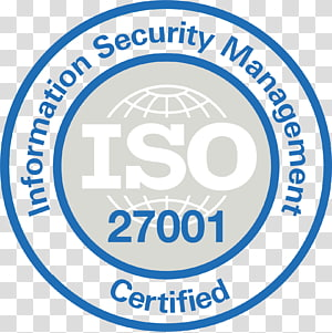 ISO/IEC 27001:2013 Information security management Certification International Organization for Standardization, Business PNG