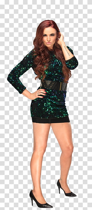 Maria Kanellis WWE Raw Women in WWE Professional wrestling, wwe PNG clipart