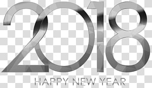 New Year\'s Day Holiday New Year\'s Eve , Happy New Year PNG clipart