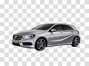 Mercedes-Benz A-Class Mercedes-Benz E-Class Mercedes-Benz C-Class MERCEDES B-CLASS, mercedes benz PNG clipart