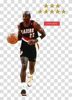 Basketball player Team sport NBA Upper Deck Company Championship, nba PNG clipart