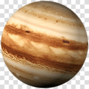 Solar System Planet Pluto Earth Jupiter, planet PNG clipart