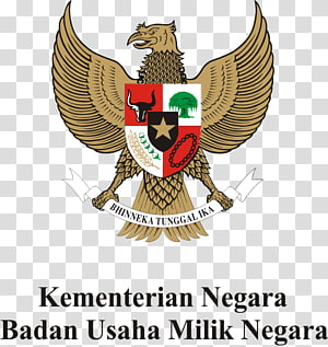 Proclamation of Indonesian Independence National emblem of Indonesia Logo Design, symbol PNG clipart