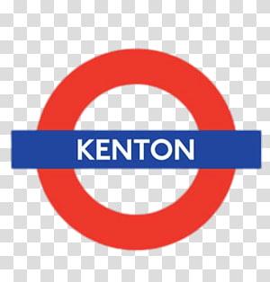 Kenton logo, Kenton PNG