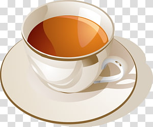 white teacup , Green tea Cup , cup PNG