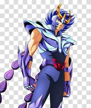 Phoenix Ikki Pegasus Seiya Dragon Shiryū Andromeda Shun Cygnus Hyoga, phoenix ikki PNG clipart